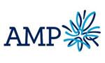 AMP Banking