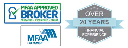 MFAA-Approved-Experienced