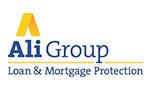 ALI Group Insurance