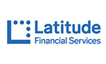 Latitude Financial Personal Loans