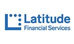 Latitude Financial Personal Loans