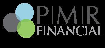 PMR Financial